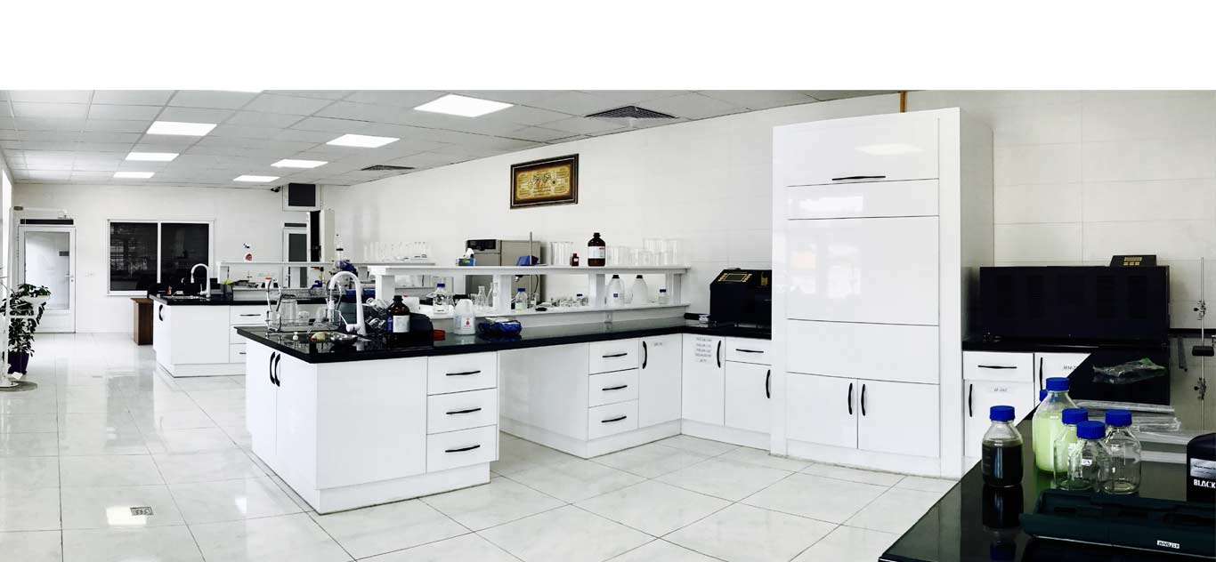 abnilshimi-laboratory